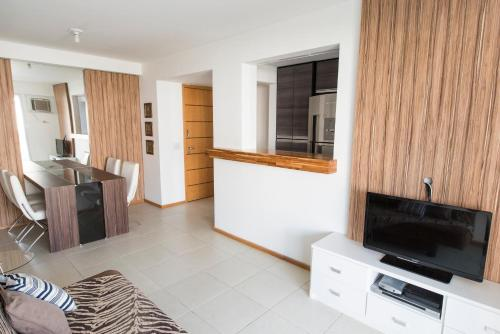 Apartamento Luxo Barra Photo
