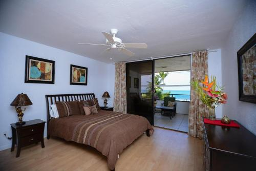 Holualoa Bay Villas #102 Photo