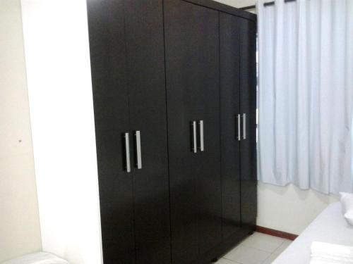 Studio Brasilia Apartment Photo