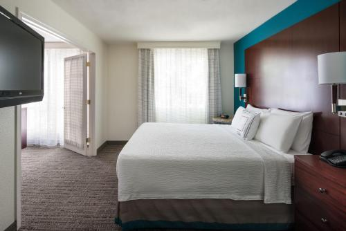 Residence Inn By Marriott Pleasant Hill Concord - Pleasant Hill, CA 94523