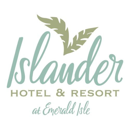 Islander Hotel & Resort Photo