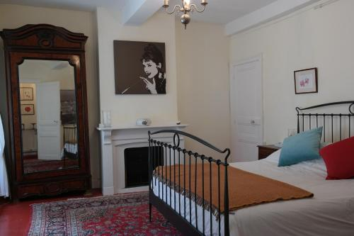 Penthouse Apartment overlooking Place Carnot photo 1