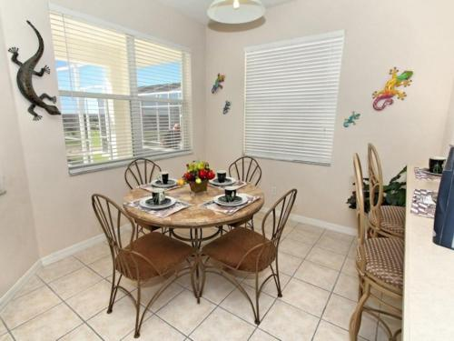 Bonville Holiday home 450 Photo