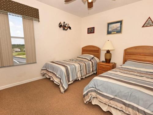 Gleneagles Holiday home 313 Photo