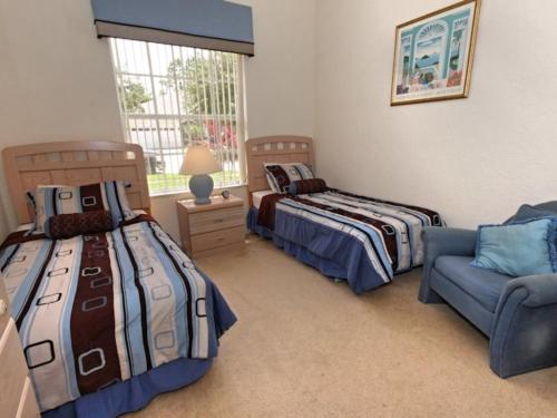 Belfry Holiday home 169 Photo