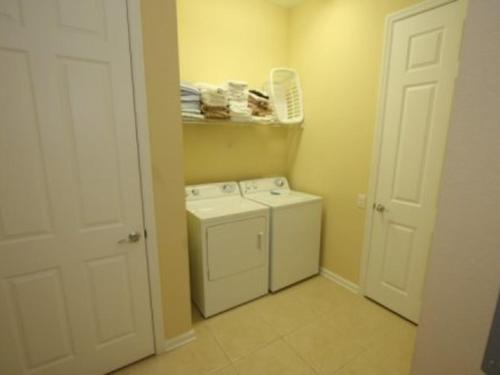 Cayview Apartment 4804 Cayview Ave 408 Photo