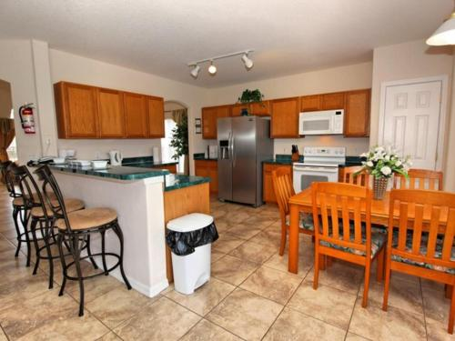 Cassia Holiday home 912 Photo