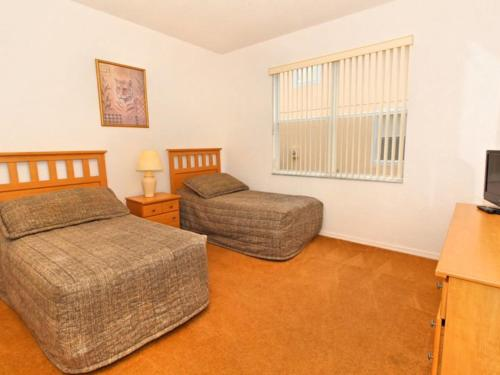 Birkdale Holiday home 203 Photo