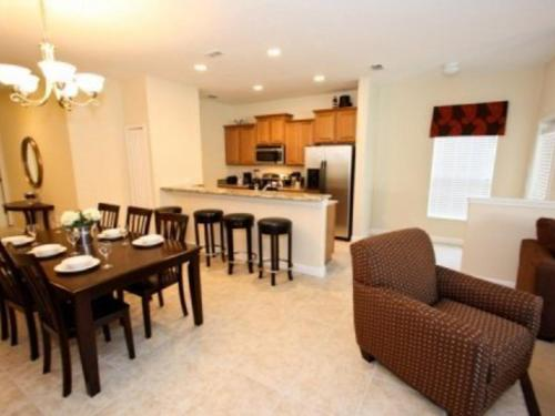 Coco Palm Apartment 8965 Photo