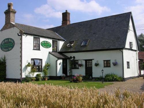 Six Bells Inn (Bed & Breakfast)
