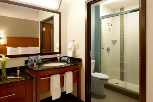 Hyatt Place Washington DC/White House photo 18