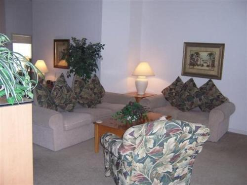 Pine Cone Holiday home 506 Photo