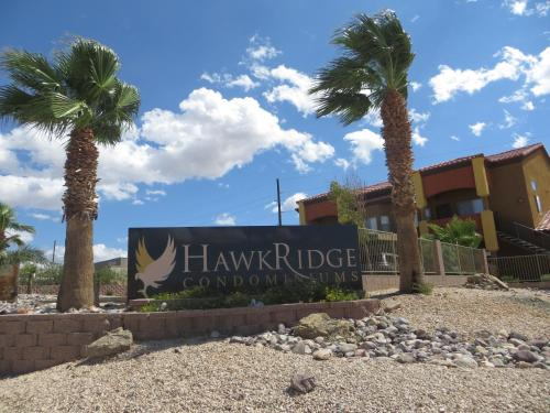Hawkridge Condominium 1124 Photo
