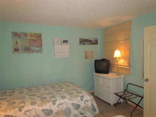 Ocean Forest 509 Apartment Photo