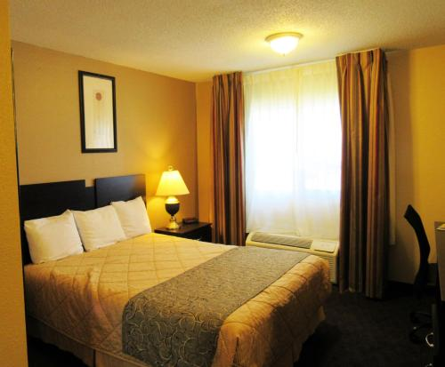 RedRock Inn Sioux Falls Photo