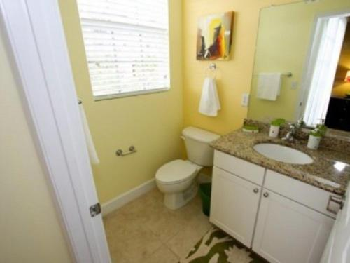 Bahia Beach Apartment 515 Photo