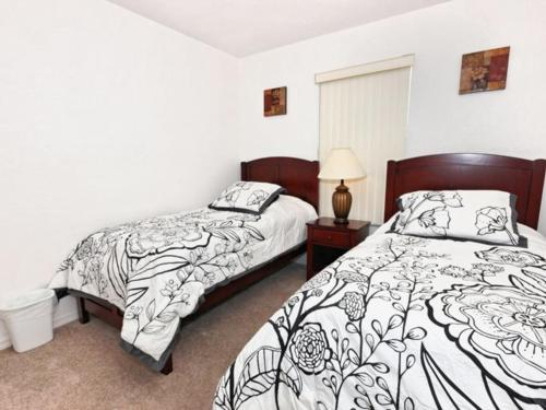 Troon Holiday home 127 Photo