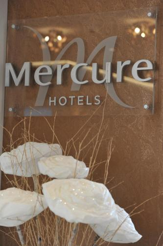 Mercure Paris Place d'Italie photo 11
