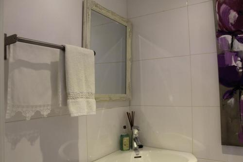 Sitges Apartment For Rent II photo 46