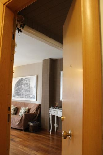 Sitges Apartment For Rent II photo 48