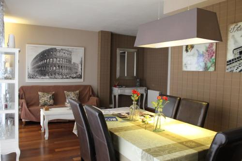 Sitges Apartment For Rent II photo 53