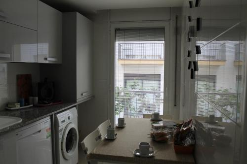 Sitges Apartment For Rent II photo 55