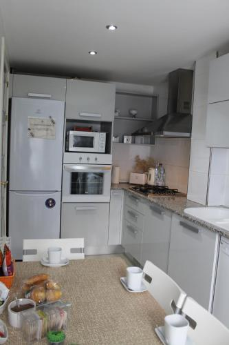 Sitges Apartment For Rent II photo 56