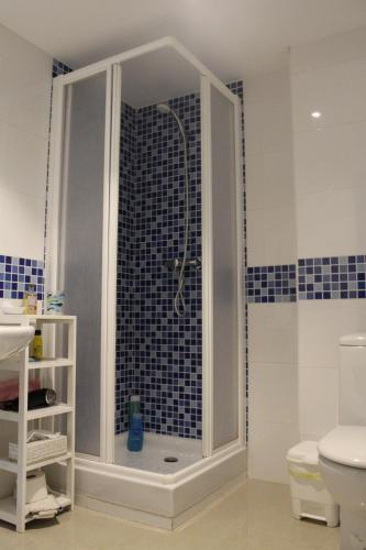 Sitges Apartment For Rent II photo 57