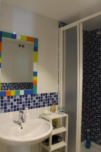 Sitges Apartment For Rent II photo 58