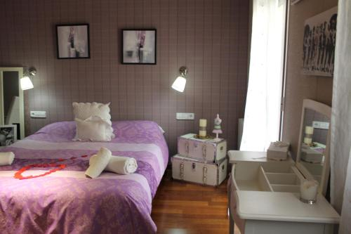 Sitges Apartment For Rent II photo 65