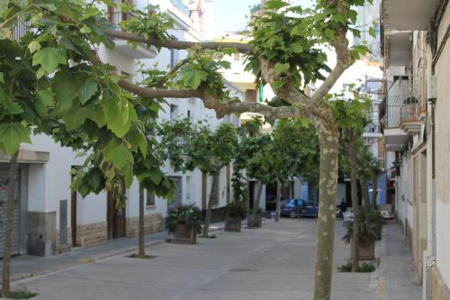Sitges Apartment For Rent II photo 69