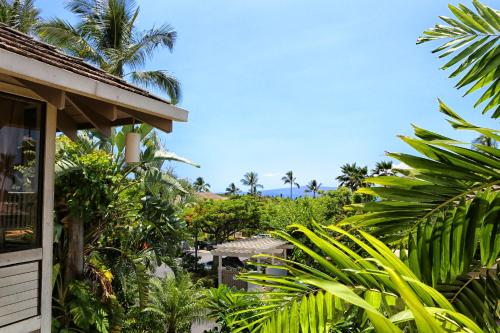 Photo of Grand Champion Villas 104 hotel in Wailea