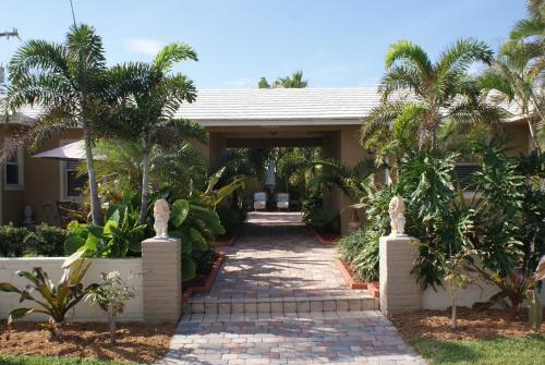 Atlantic Shores Vacation Villas