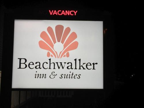 Beachwalker Inn Cayucos Photo