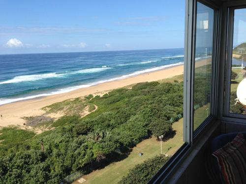 Seaview Self Catering Amanzimtoti Photo