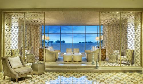Habtoor Grand Beach Resort & Spa Autograph Collection, A Marriott Luxury & Lifestyle Hotel photo 106