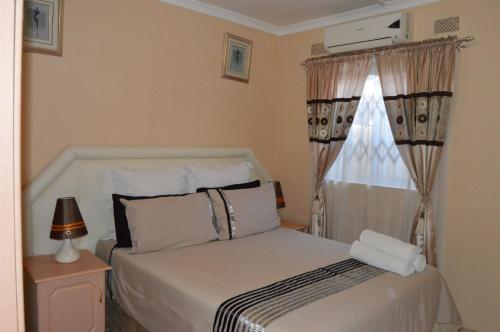 Iqhayiya Guest House Photo