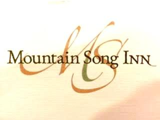 Mountain Song Inn Photo
