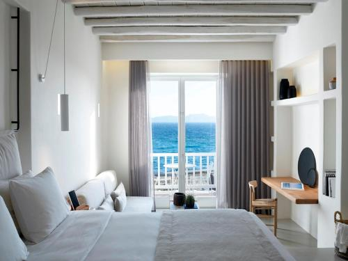 Bill & Coo Suites & Lounge, Mykonos, Greece, picture 46