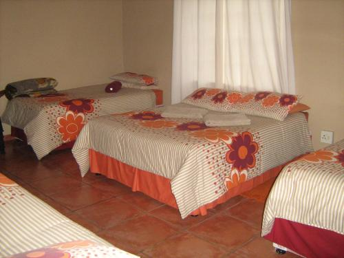 Monia Holiday House Photo