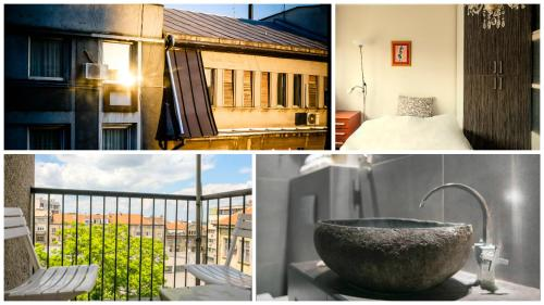 http://www.booking.com/hotel/rs/kalemegdan-green-area-apartment.html?aid=1728672