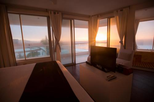 Suites del Mar Photo