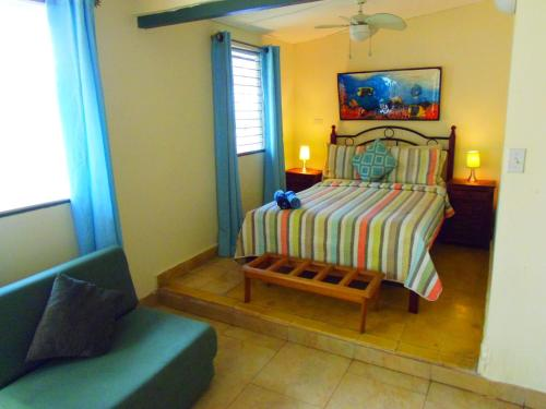 Casa del Sol Bed and Breakfast Photo