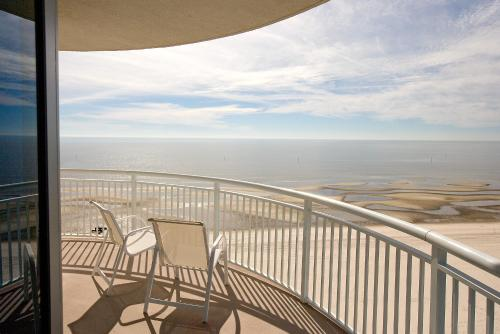 South Beach Biloxi Hotel & Suites Photo