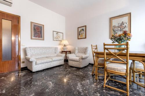 Sweet Home Lungarno - Florence - booking - hébergement