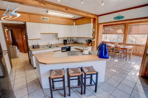 Serendipity Holiday Home Photo