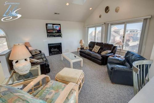 Ocean Star Holiday Home Photo