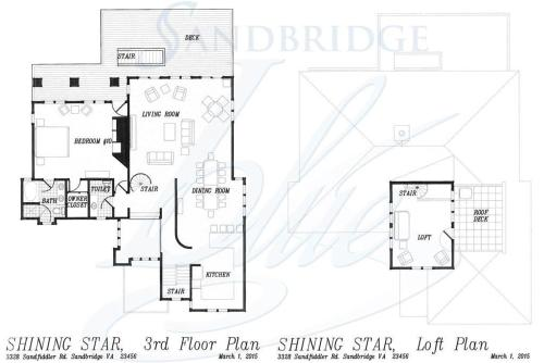 Shining Star Holiday Home Photo
