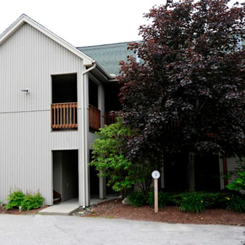 Townhomes @ Bretton Woods Photo