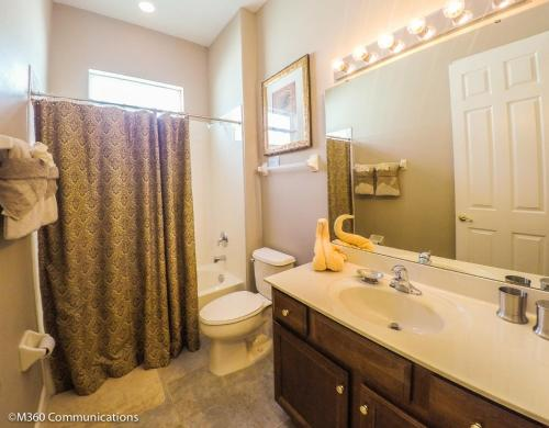 Reunion Vacation Homes - 1441FV Photo